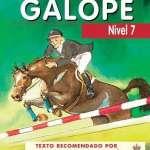 Libro Galope 7