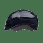 Swing casco para niños K4 Waldhausen