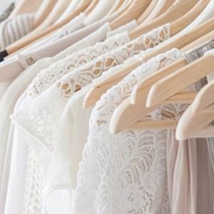 376fc9f310ec Cosas de Ana moda - Tu tienda de moda online - Los mejores negocios ...
