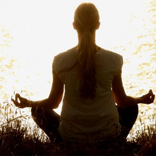 Taller Corporizando Mindfulness en El Rincón de Mindfulness