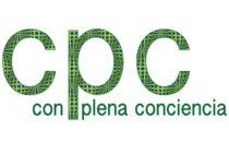 LogoCPC_Quadrat-v5