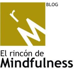 EL BLOG DE EL RINCON DE MINDFULNESS