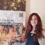 el rincon de mindfulness raquel ligero