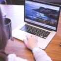 el-rincon-de-mindfulness-curso-on-line