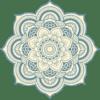 logo Mindfulness12 | El Rincón de Mindfulness
