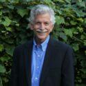 Ronald Siegel en El Rincón de Mindfulness