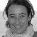 Marta-Giménez-Dasí El Rincón de Mindfulness
