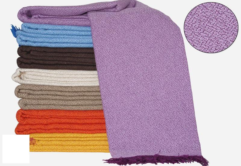 Multiusos mod capri rinc n textil - Jarapas para sofas ...