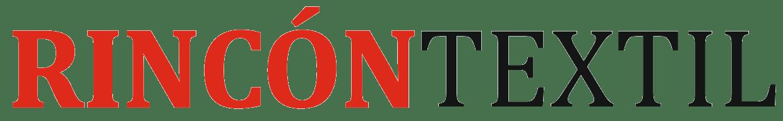 RINCÓN TEXTIL | CENTRO HOGAR