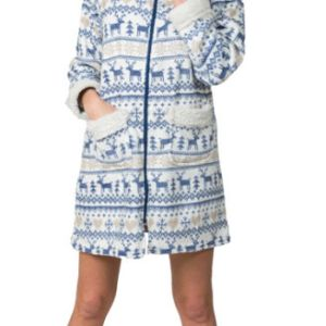 dbd2a5d490 Bata Coralina Mujer Sarabel BH Textil (AGOTADO)