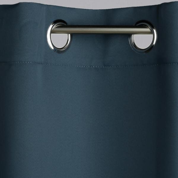 Cortina BlackOut ATMOSPHERA Azul