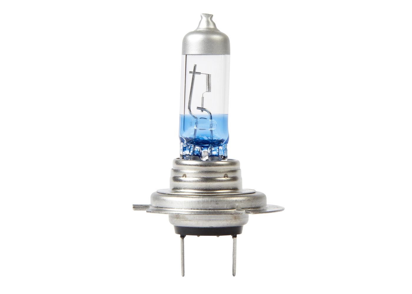 Xenon130 H7 Performance Halogen