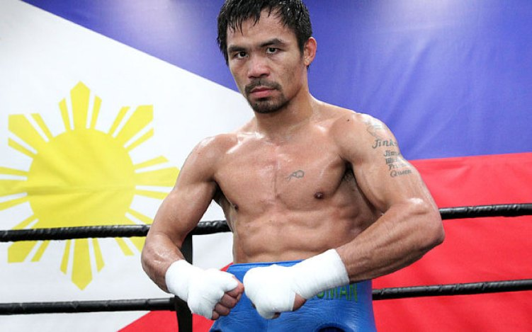 https://i1.wp.com/www.ringnews24.com/wp-content/uploads/2016/08/Manny-Pacquiao.jpg?resize=751%2C469