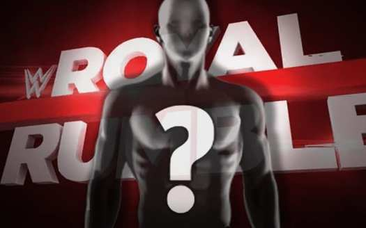 WWE's Current Plan For Final Match Of 2021 Royal Rumble