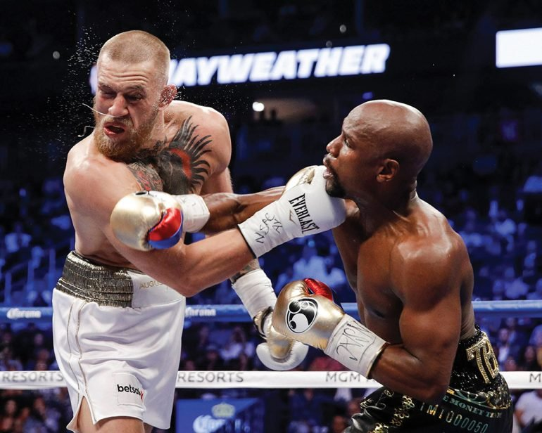 https://i1.wp.com/www.ringtv.com/wp-content/uploads/2017/09/dec17_027_Floyd_Mayweather_vs_Conor_McGregor-770x616.jpg?resize=770%2C616&ssl=1