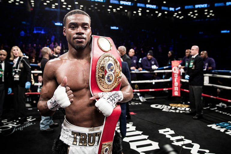 https://i1.wp.com/www.ringtv.com/wp-content/uploads/2018/01/Errol-Spence-Jr.-with-IBF-title_Amanda-Westcott-SHOWTIME-770x513.jpg?resize=770%2C513&ssl=1