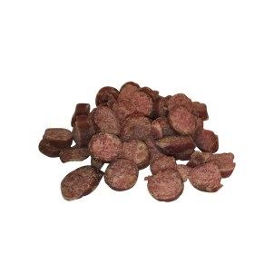 Ringwood Dogs Dog Treats & Chews: Magic Sausage