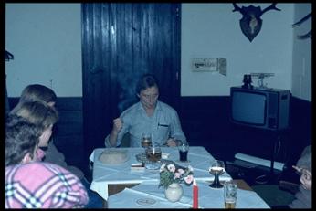 04 18 5 1979 Harzberg