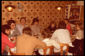 06 18 19 1979 Harzberg
