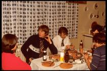 07 9 24 1980 Vorstandssitzung Husi