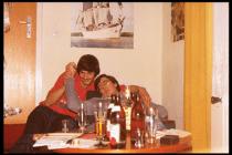 08 9 29 1980 Vorstandssitzung Husi