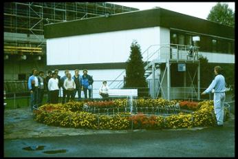 15 KHA 1985