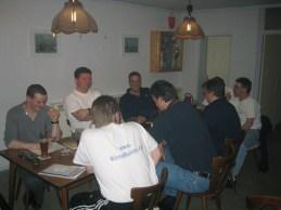 2003_004