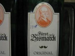 2004_002