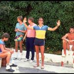 Bilder aus dem Jahr 1987