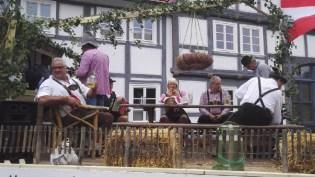 Vieh-und-Jahrmarkt_Grebenstein_2019_002