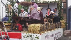 Vieh-und-Jahrmarkt_Grebenstein_2019_010