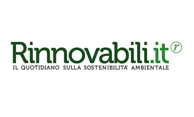 In Alto Adige una scuola azzera l'elettrosmog -