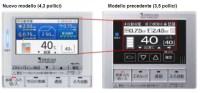 Panasonic Ene-Farm, cogenerazione a cella combustibile