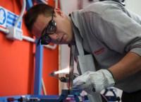 Immergas, al via i corsi F-Gas per installatori termotecnici