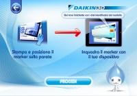 Daikin 3D, la realtà aumentata al servizio della climatizzazione