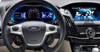La nuova Ford Focus Electric arriva a luglio