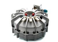 Williams Flywheel Energy Storage, la Formula Uno al servizio delle rinnovabili