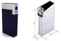 Solarexpo 2014, Proxhima propone batterie al vanadio ad alta efficienza