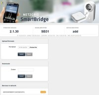 TEST: Sitecom Home Energy Monitor WLE-1000 e Extension Pack WLE-1100