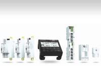 Socomec DIRIS Digiware, piattaforma modulare per il monitoraggio