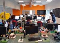 Webranking, una nuova sede a basso impatto ambientale