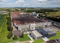 Viessmann, tecnologia e sostenibilità nel nuovo centro informativo