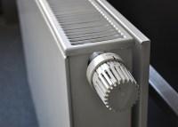 Valvole termostatiche, Rete Irene evidenzia i ritardi nelle installazioni
