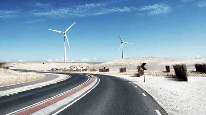 Key Energy, firmata la carta per il rinnovamento dell'eolico