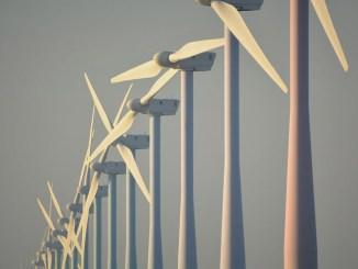 Siglata la Carta per il Rinnovamento Eolico Sostenibile