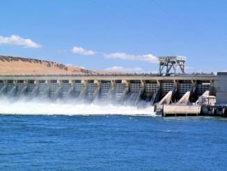 EGP si aggiudica 40 MW di capacità idroelettrica in Brasile
