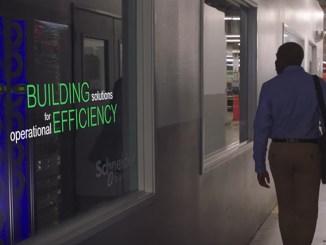 Schneider Electric, energia e sostenibilità a Key Energy – White Evolution