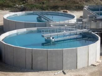 Austep Double Treat, per la depurazione delle acque