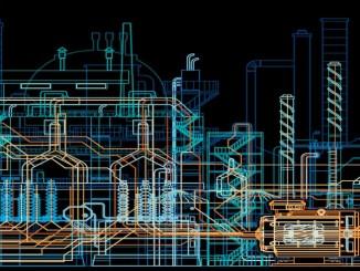 ABB migliora la rete elettrica dell'aeroporto di Dubai