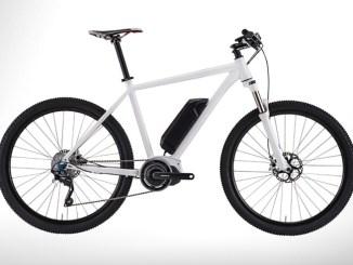 Shimano STEPS, la bicicletta a pedalata assistita per la mobilità green